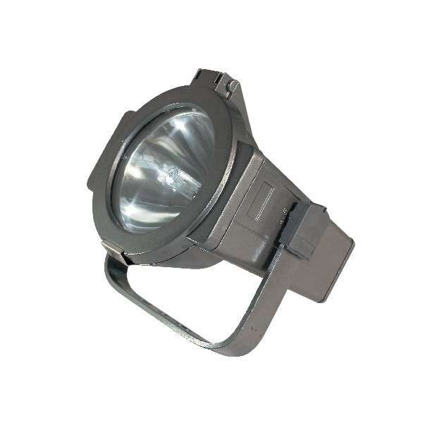 FLOODLIGHT F 310