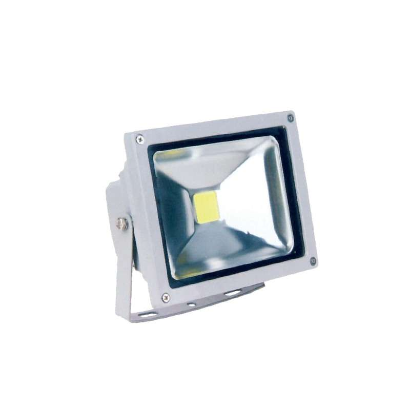 LED Floodlights RECORD COB IP65