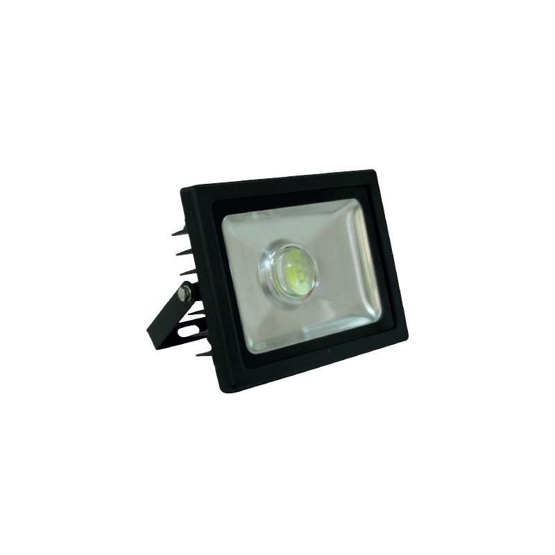 LED Floodlights RECORD 60° COB IP65
