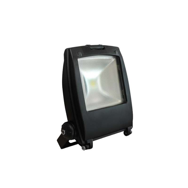 LED Floodlights RECORD F type IP65