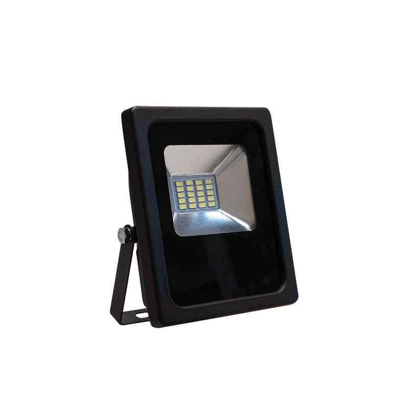 LED Floodlights RECORD SLIM IP65