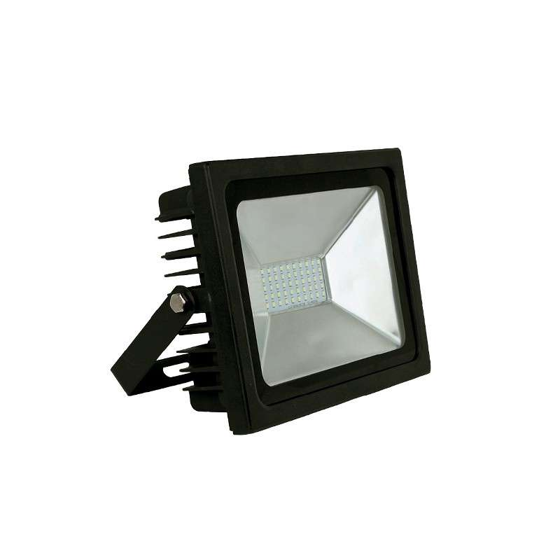 LED Floodlights RECORD SMD IP65