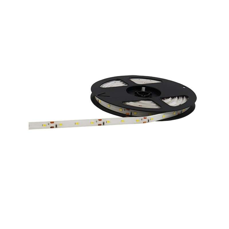 LED STRIP LIGHT DC 12V 60 3528 IP54