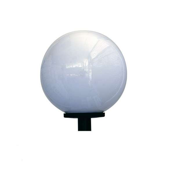 LIGHTING FIXTURES SFERA 400 PMMA