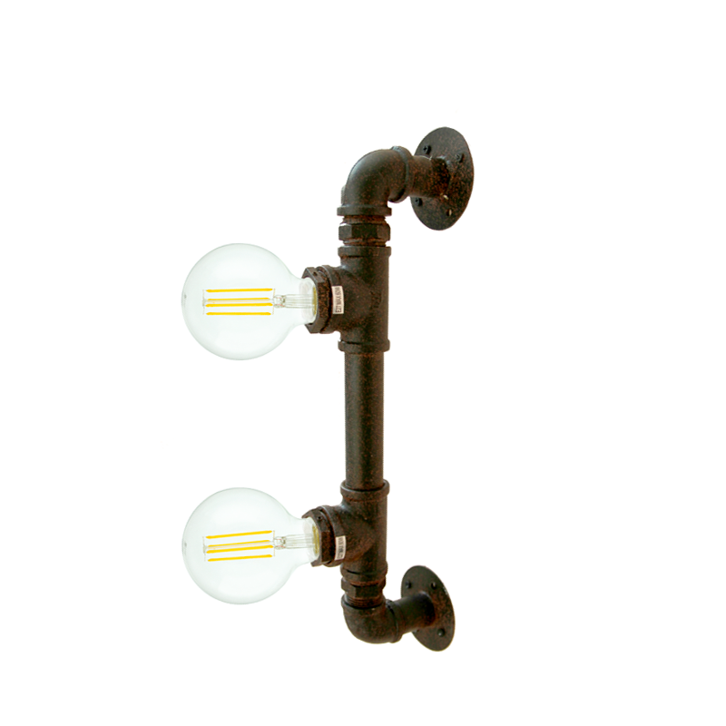 WALL LIGHT 6130 B2