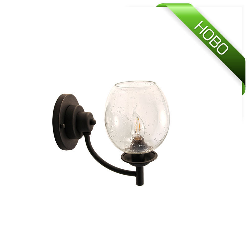 WALL LIGHT B2088-1