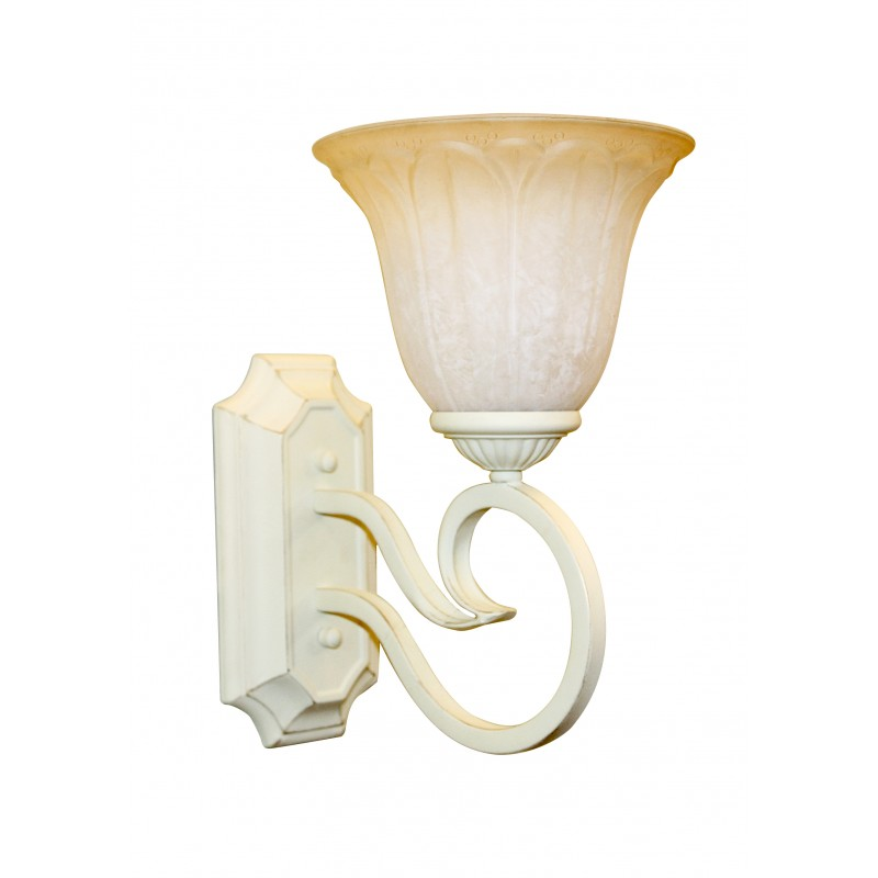 WALL LIGHT 0166
