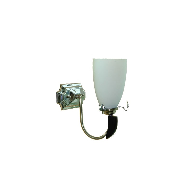 WALL LIGHT 3142-M006