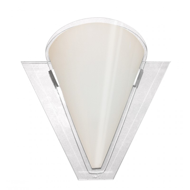 WALL LIGHT TRIANGLE 119