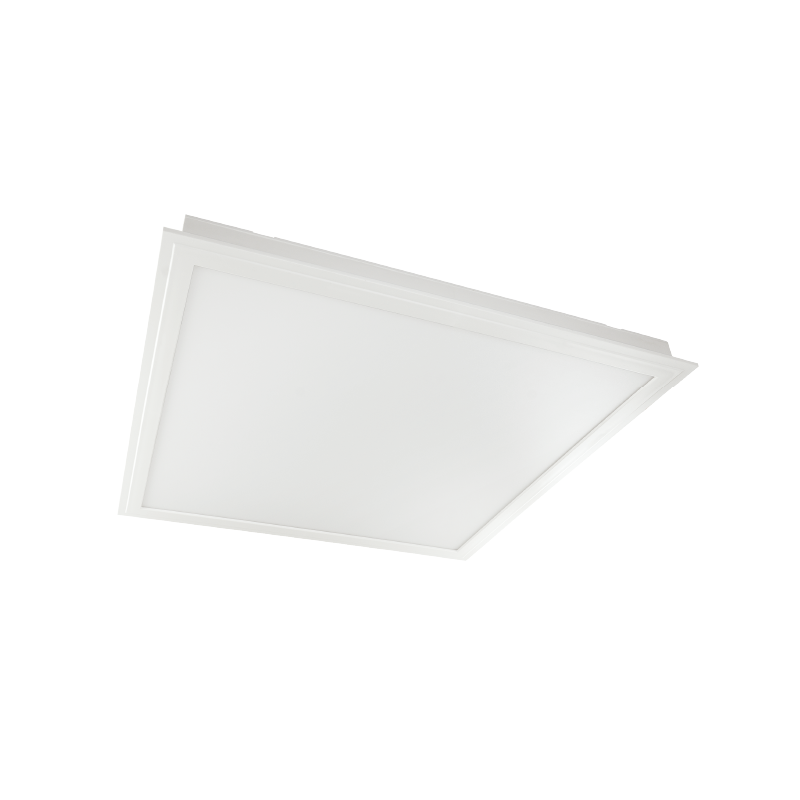 LED панел CAPRI BACK LIGHT 300x1200mm 600x600mm