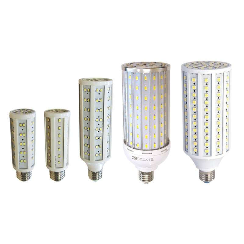 LED CORN LAMP E27