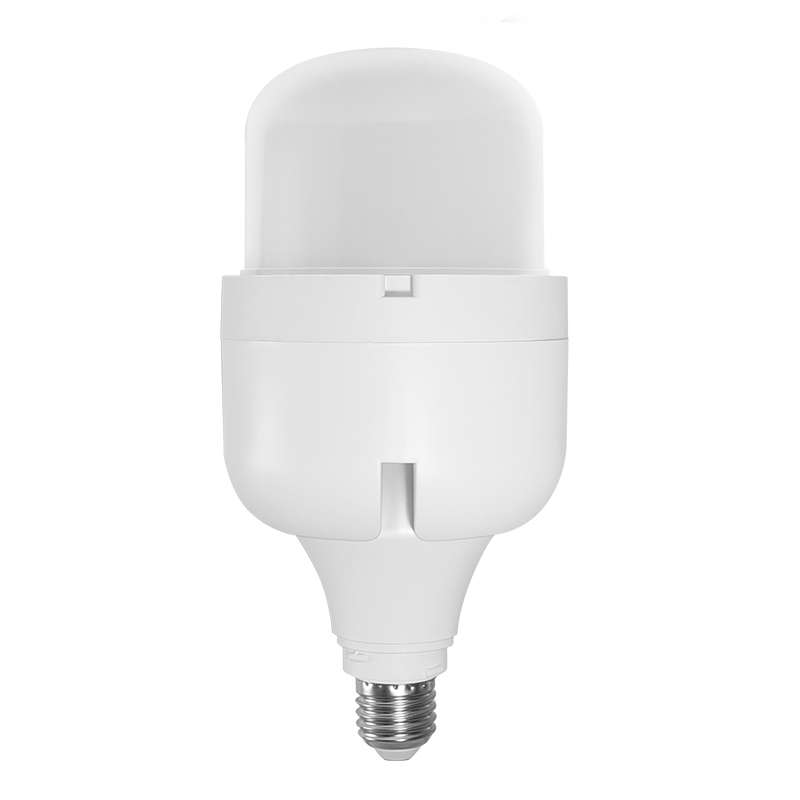 LED LAMP CAP T110 E27
