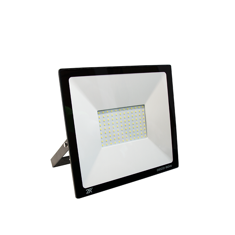 LED FLOODLIGHTS DECO 80-400W