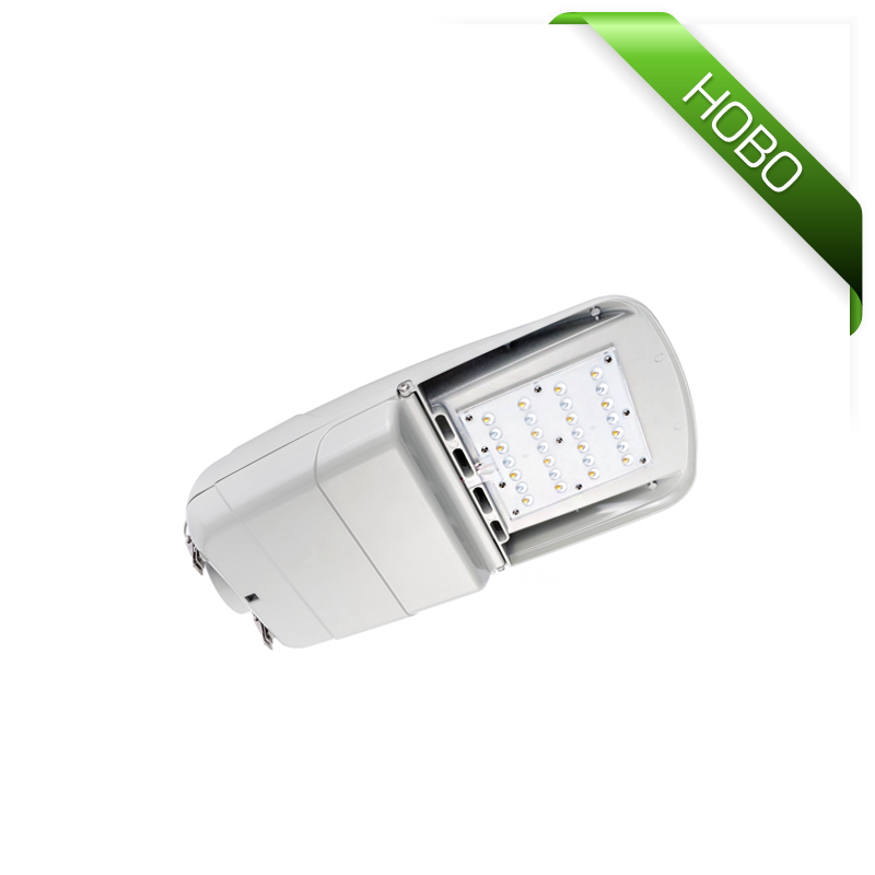 LED Street light Granada PRO 130Lm/W 7 г. Гаранция