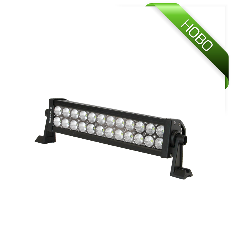 LED LIGHT BARS LBL CS