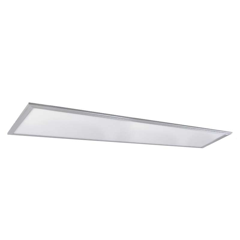 LED панел CAPRI SLIM 300x600mm 300x1200mm