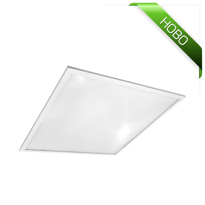 LED панел FAIRY SLIM UGR<19