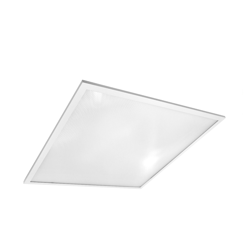 LED PANEL FAIRY SLIM