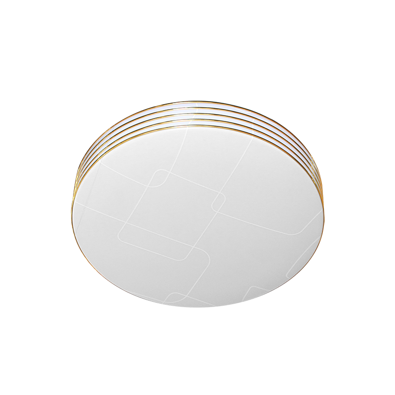 LED CEILING LAMP 61005