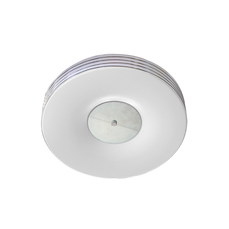LED CEILING LAMP 61008