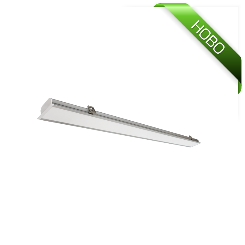 LED LINEAR LIGHT NAVI 6618