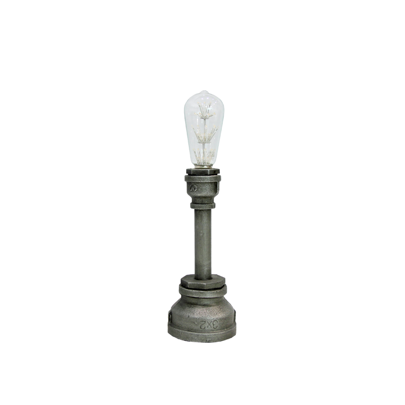 Table light 6101 T1