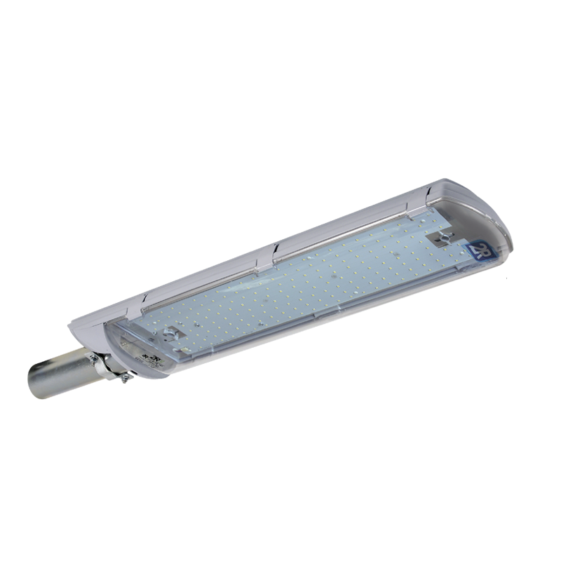 LED Street light Nova Pro IP66 120Lm/W