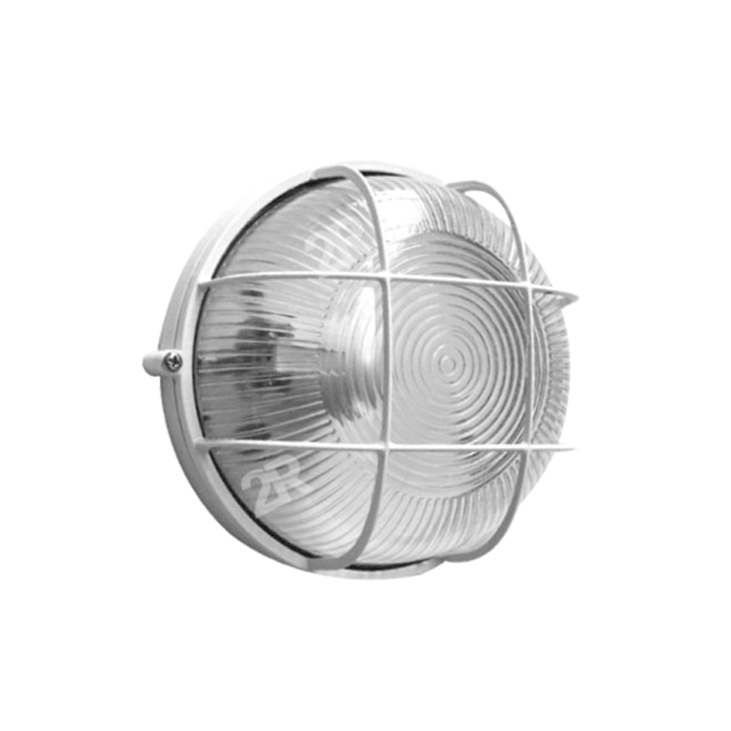 WATERPROOF FIXTURE OLA 4190