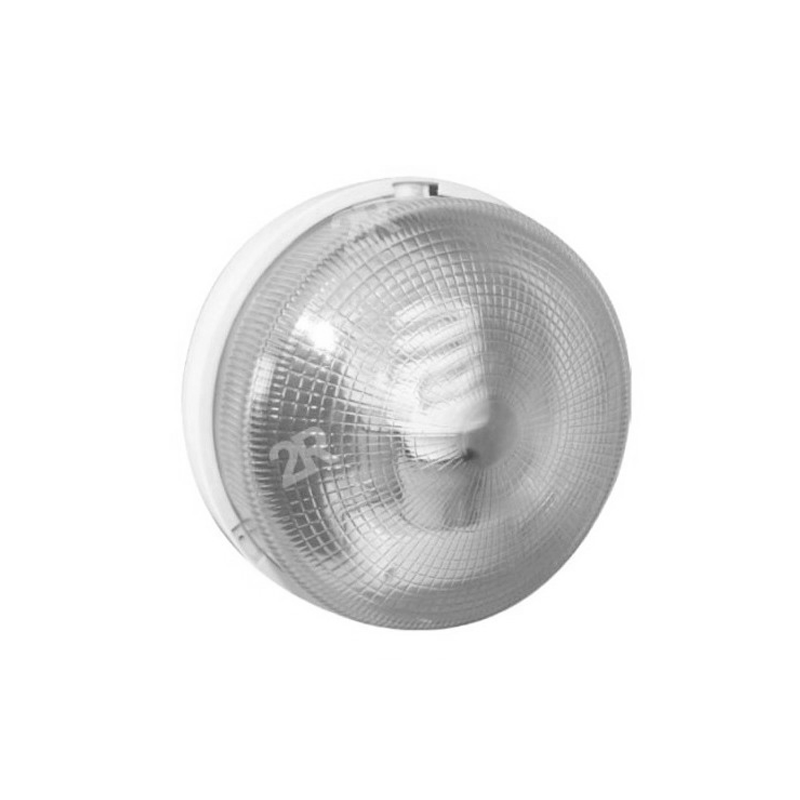 WATERPROOF FIXTURE OLA 4219