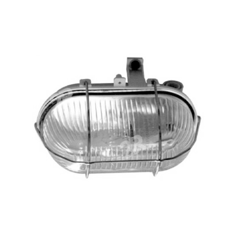 WATERPROOF FIXTURE OLA 4217