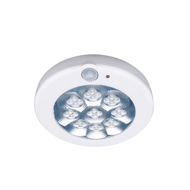 LED SENSOR LAMP SAFE SENSE