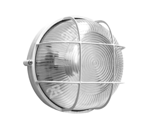 WATERPROOF LIGHTING FIXTURES OLA