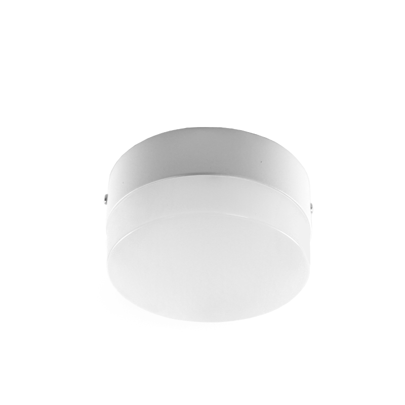 LED Downlight FSL Delux OM