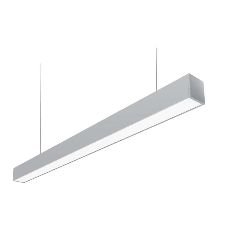 OFFICE LED FIXTURE