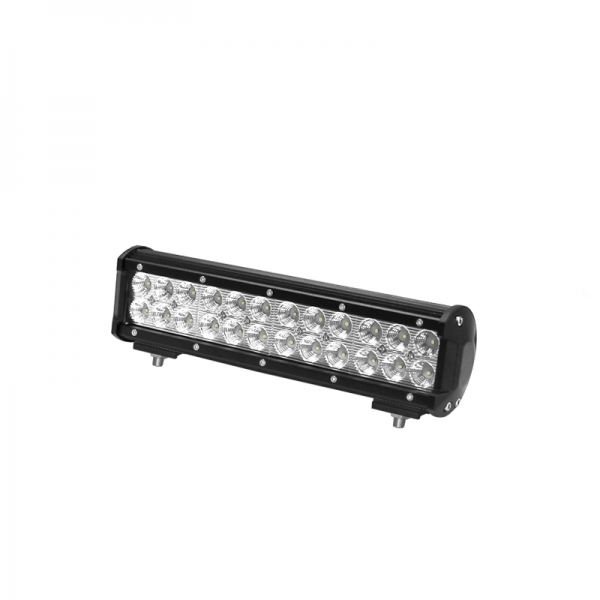 LED LIGHT BARS LBL C СНИМКА