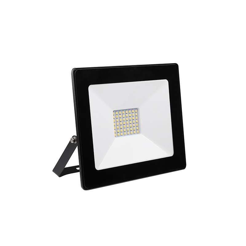 LED Floodlights RECORD DECO IP65