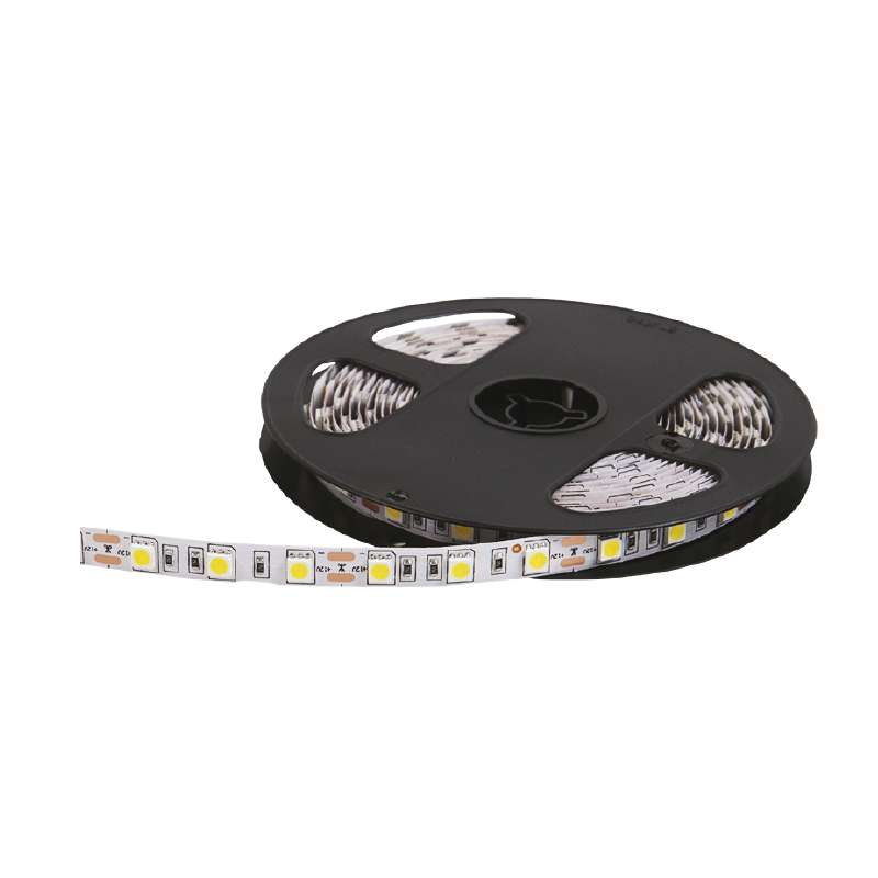 LED STRIP LIGHT DC 24V 60 3528 IP20